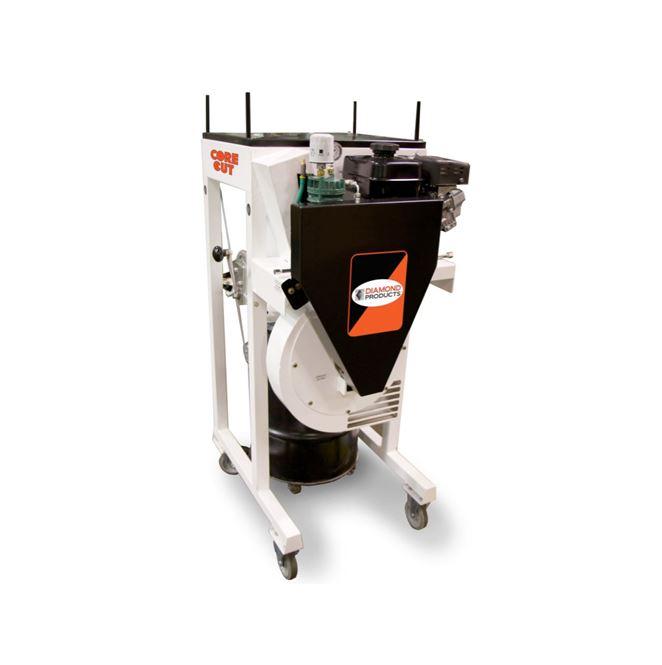 Dust Control Division 3 Equipment Rentals