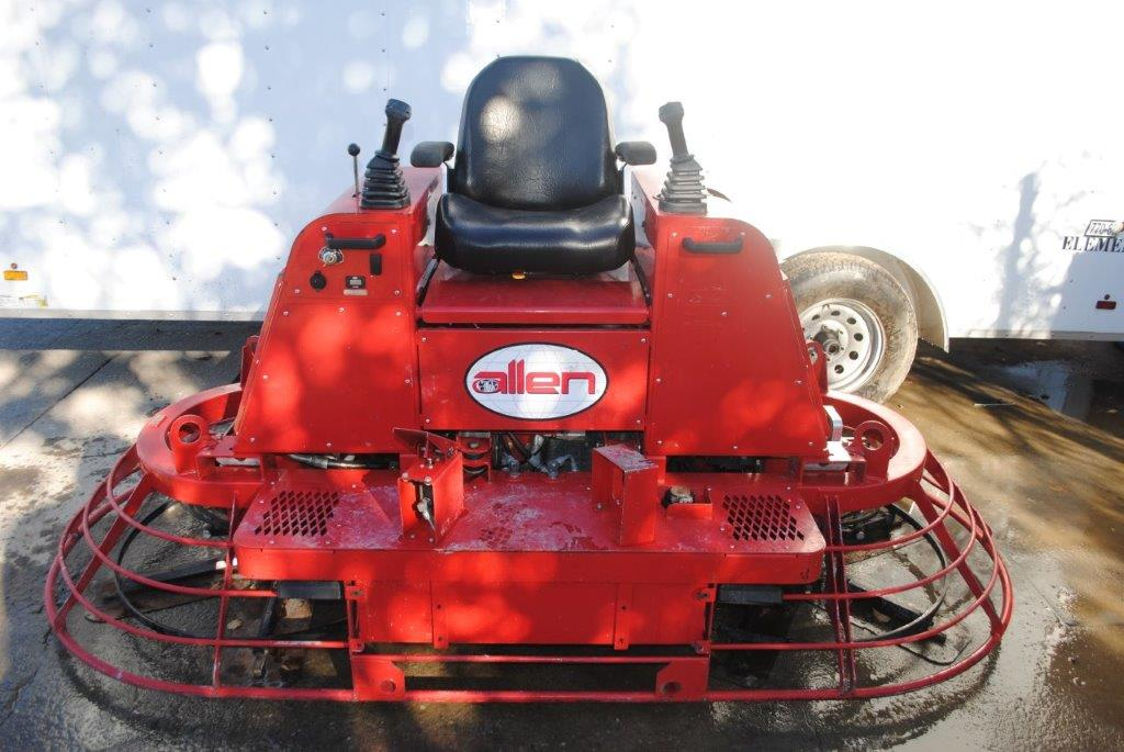 Pre Owned Equipment Division 3 Equipment Rentals